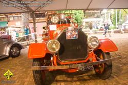 auto137.jpg