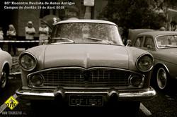 auto122.jpg