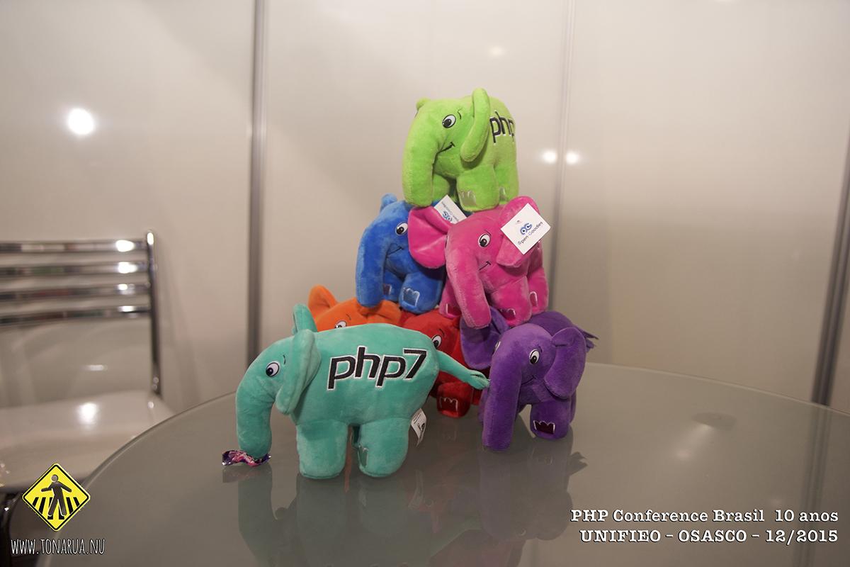 PHPCONF088