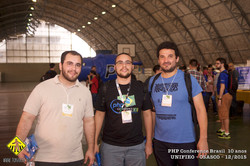 PHPCONF212