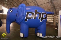 PHPCONF092
