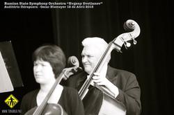 Russian_Orchestra087.jpg