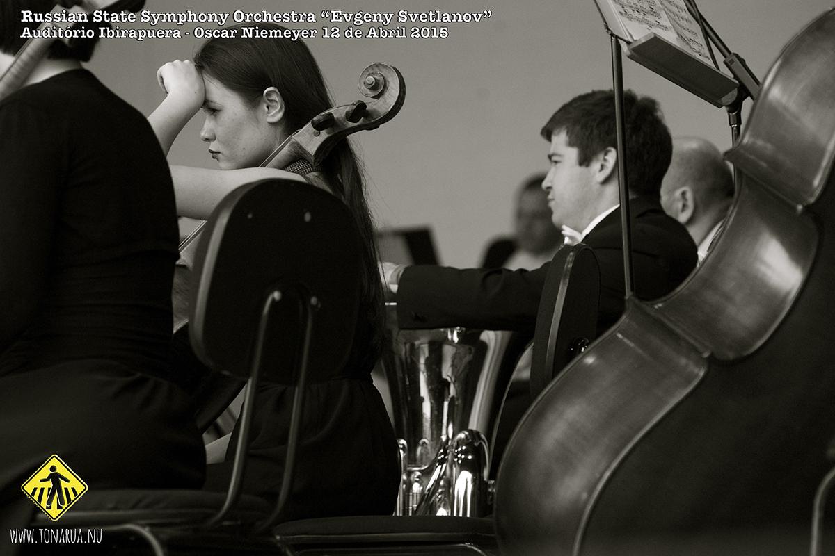 Russian_Orchestra072.jpg