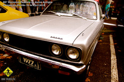 auto125.jpg