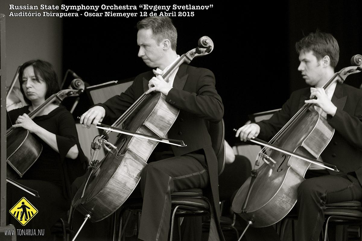 Russian_Orchestra067.jpg