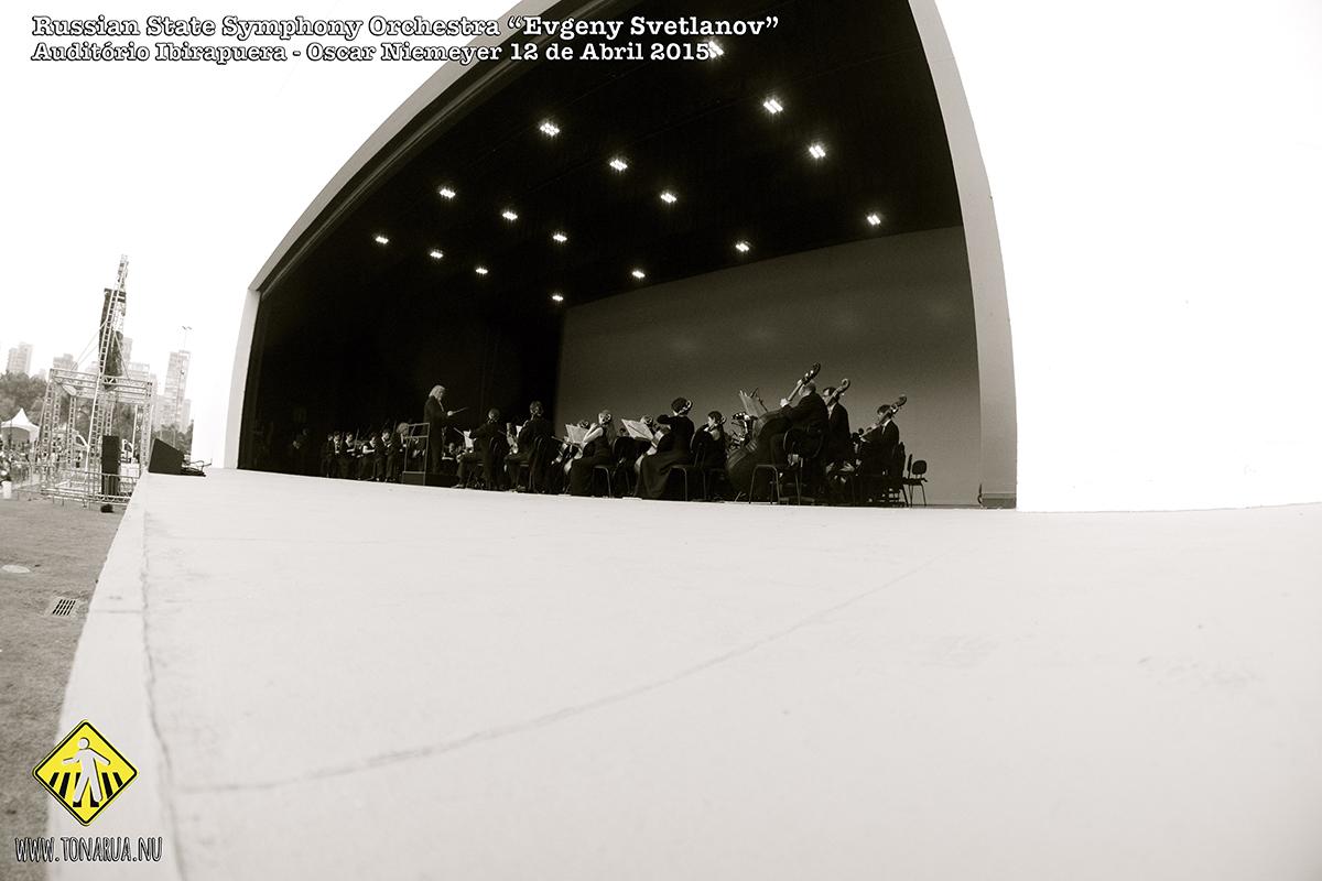 Russian_Orchestra093.jpg