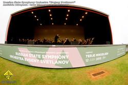 Russian_Orchestra090.jpg