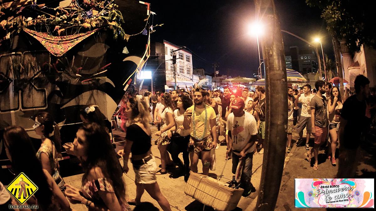 PrimaveraTAmo272.jpg