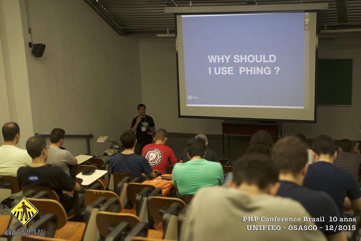 PHPCONF142
