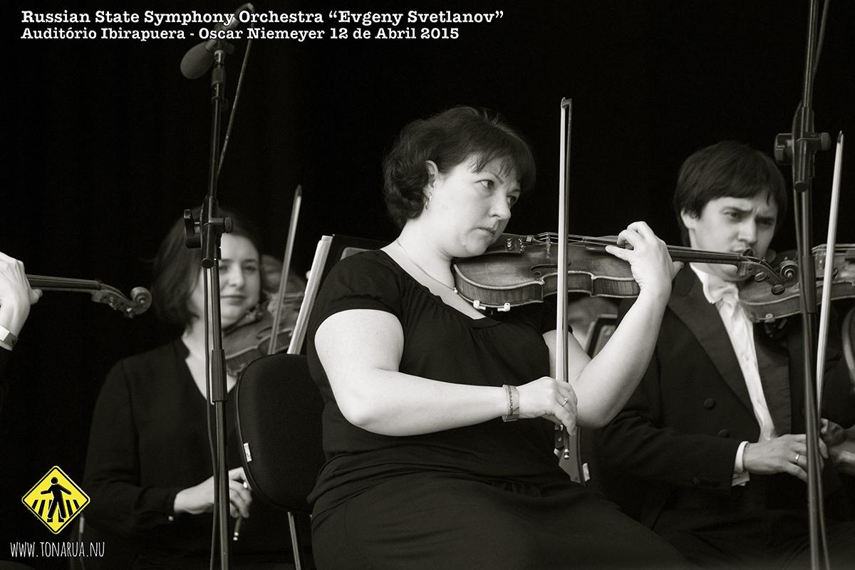 Russian_Orchestra084.jpg
