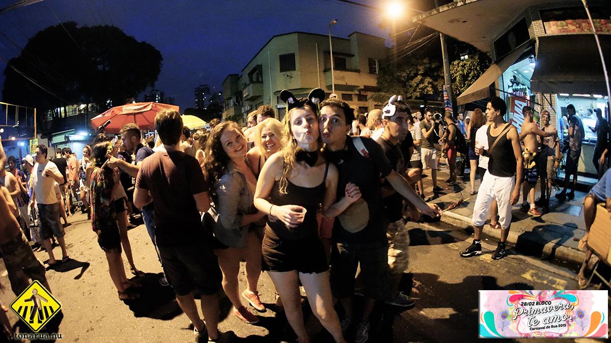 PrimaveraTAmo247.jpg