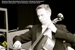Russian_Orchestra085.jpg
