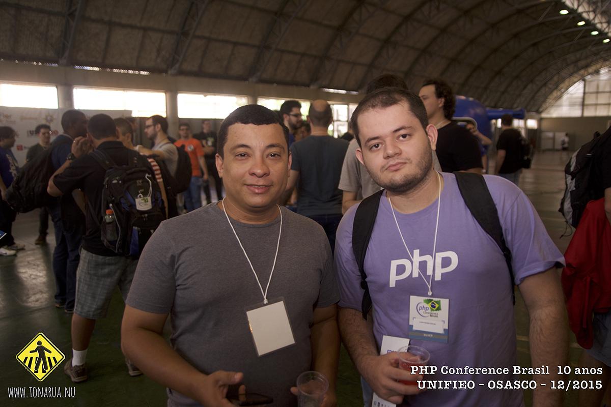 PHPCONF199