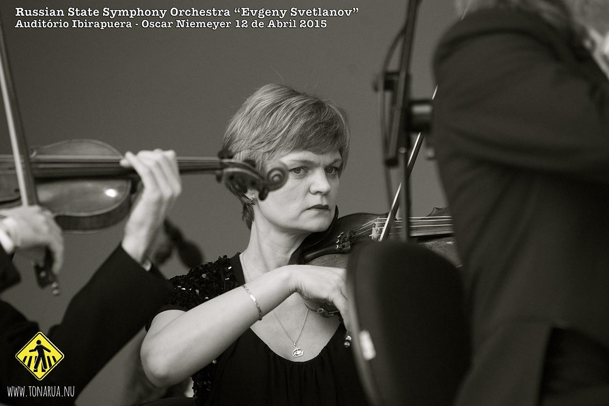 Russian_Orchestra081.jpg