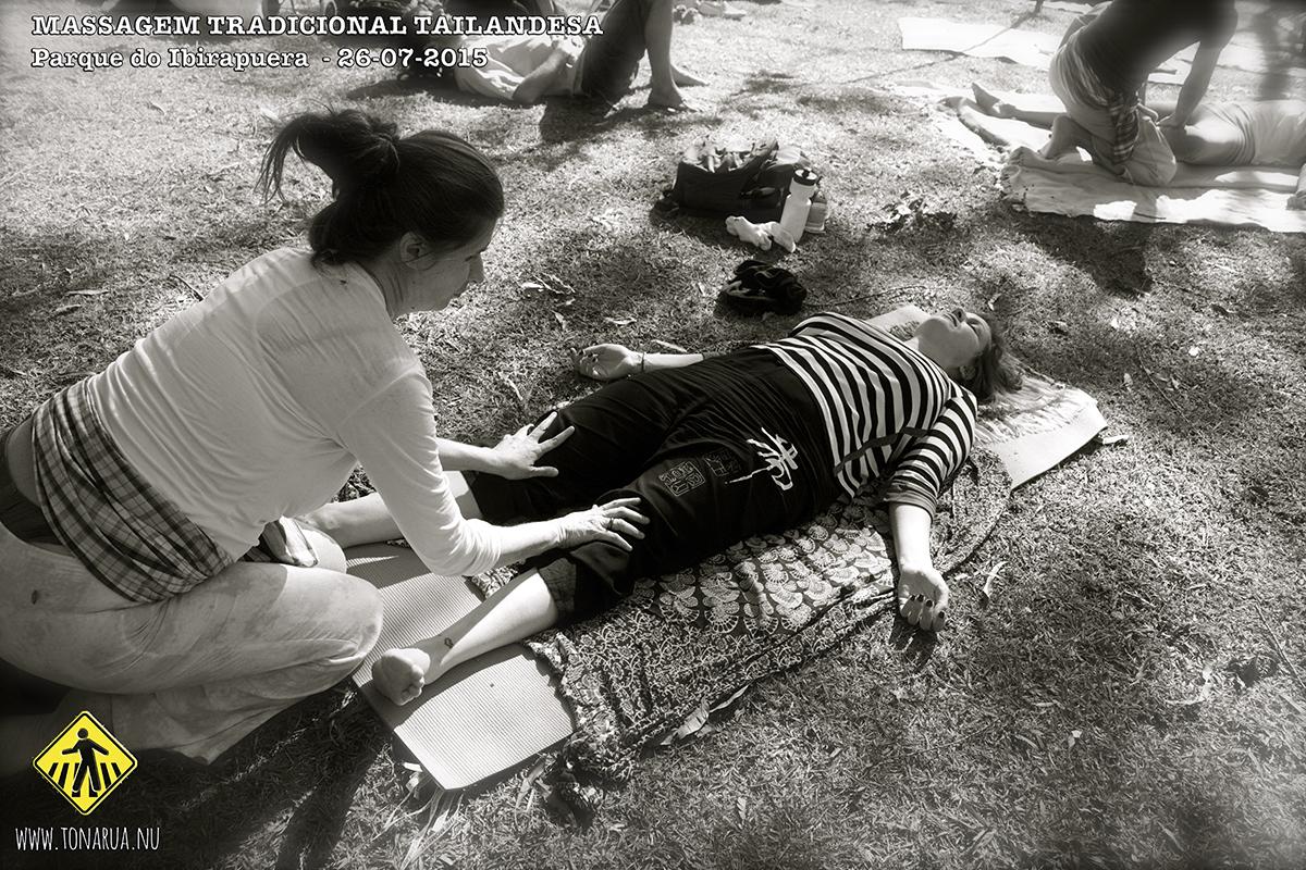 MASSAGEM_THAI_159.jpg