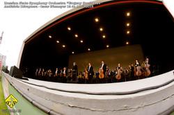 Russian_Orchestra096.jpg