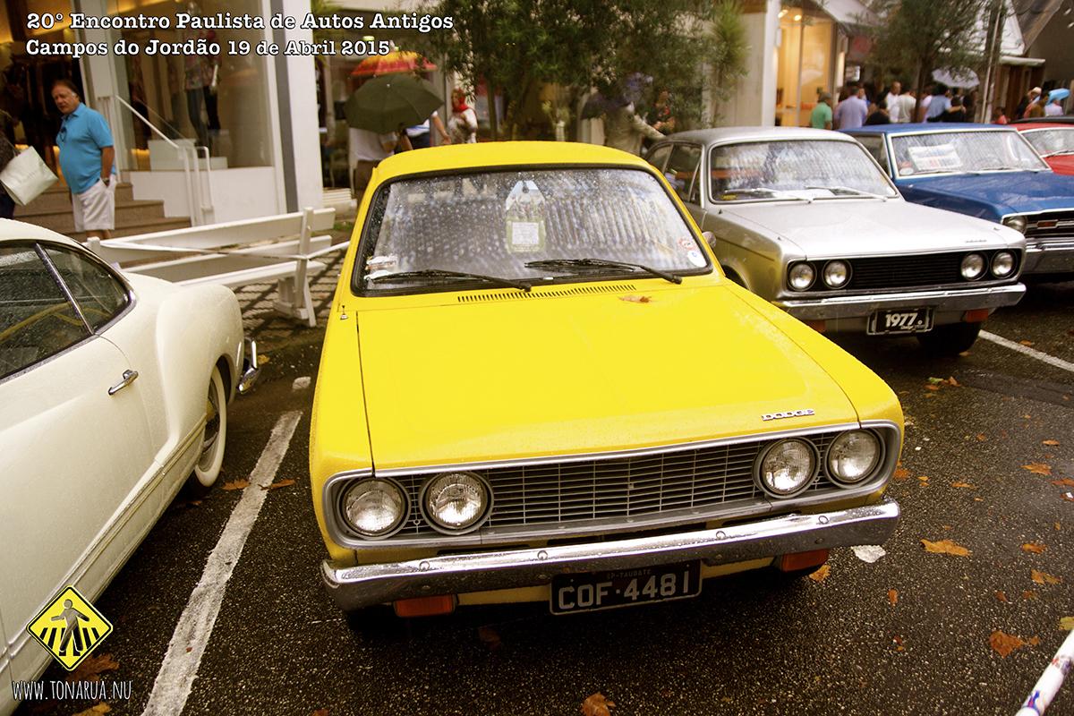 auto112.jpg