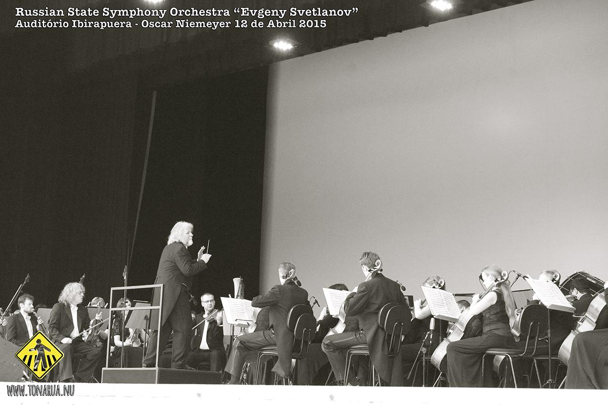 Russian_Orchestra074.jpg