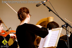 Russian_Orchestra108.jpg