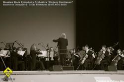 Russian_Orchestra109.jpg