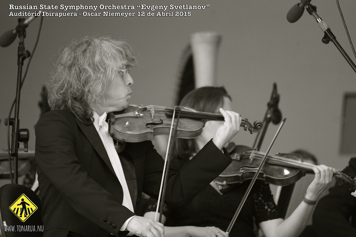 Russian_Orchestra077.jpg