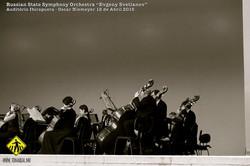 Russian_Orchestra073.jpg