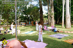 MASSAGEM_THAI_060.jpg