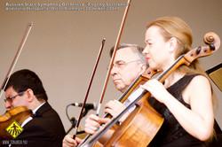 Russian_Orchestra069.jpg
