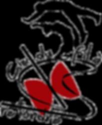 logo_fil_à_retordre_fond_transparent.png