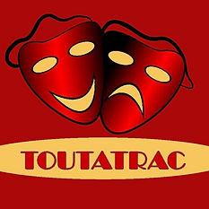 logo toutatrac.jpg