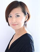 Satomi Ono
