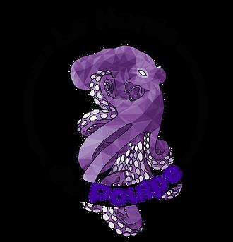 LHD _P_violet.png