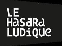 Logo_petit_transparent.png