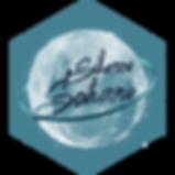 Logo - Silence Saturne.png