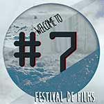 Logo - Festival Welcome To 7.jpg