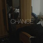 titre_chance.png