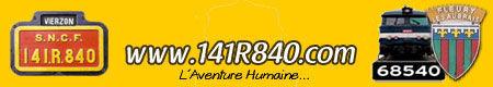 logo_header_141r840-68540.jpg