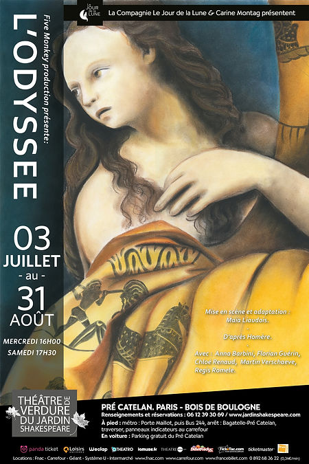 L'Odyssee - Affiche.jpg