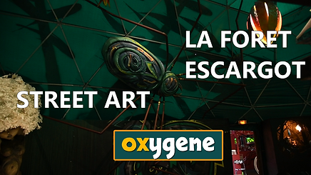 miniature_oxygene_foret_00330.png