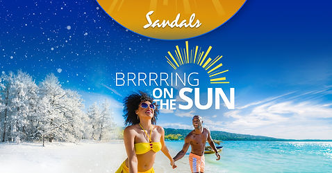 Banner-Brrring-on-the-sun--1200x628_2021