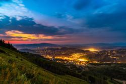 PC_Sunset