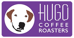 Hugo_Logo_purple_360x.png