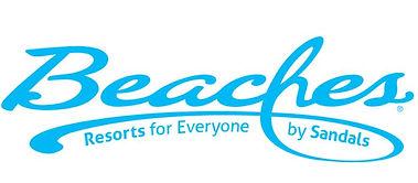 Beaches Logo.JPG