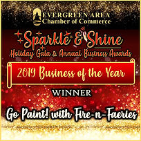 Business of the year 2019.jpg