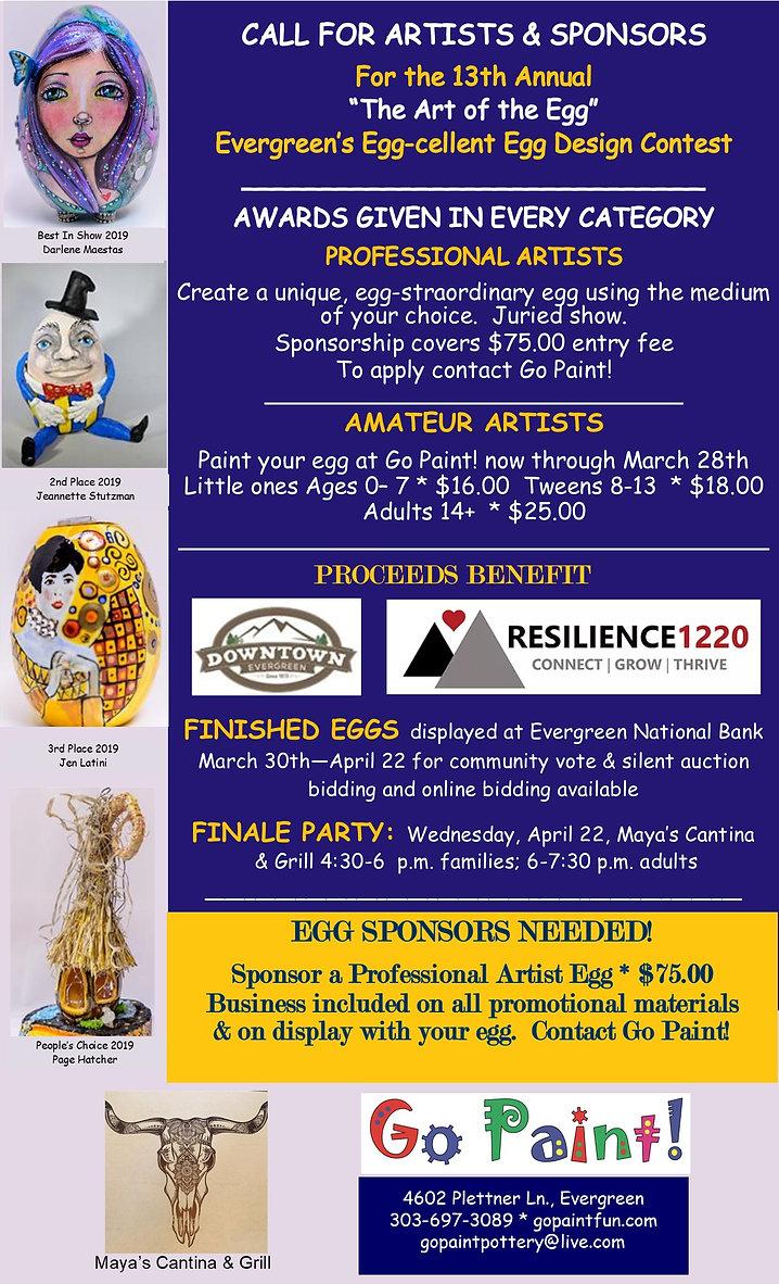 Art of the Egg 2020 poster Draft.jpg