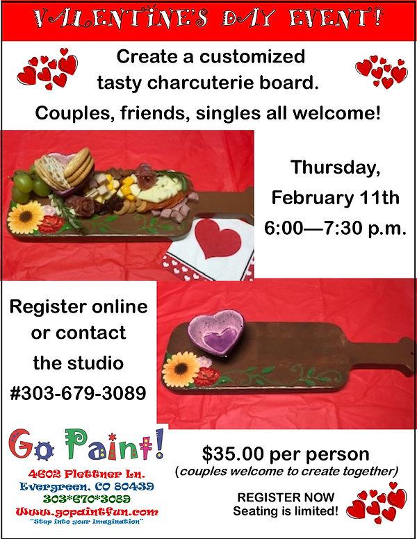 2021 Charcuterie Board Event flyer.jpg