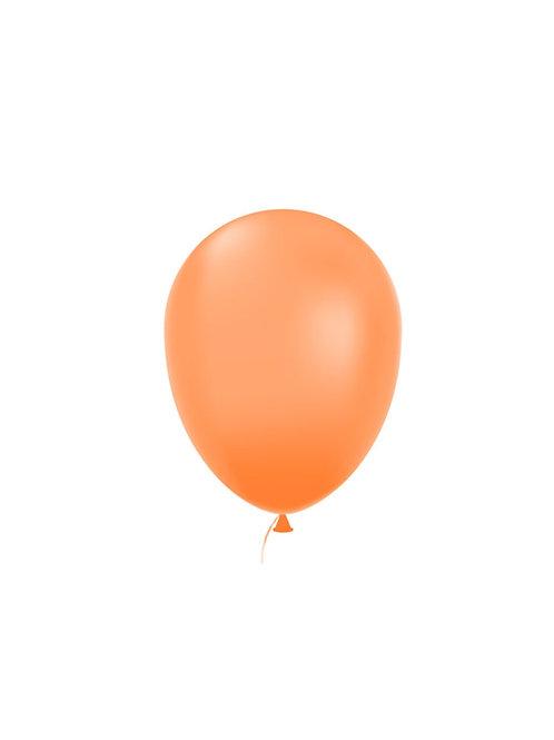 Acrylics Orange