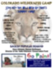 2020 Colorado Wilderness Camp flyer.jpg