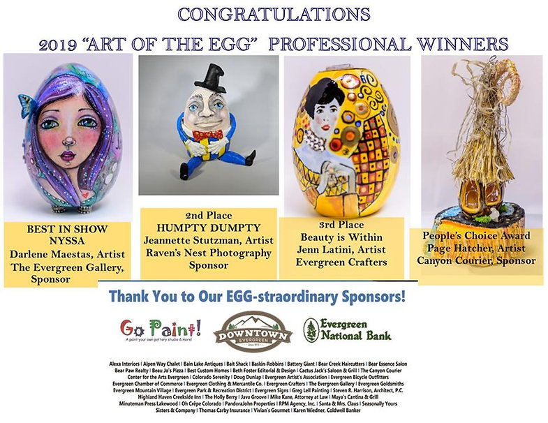 Contest winners pros and sponsors.jpg
