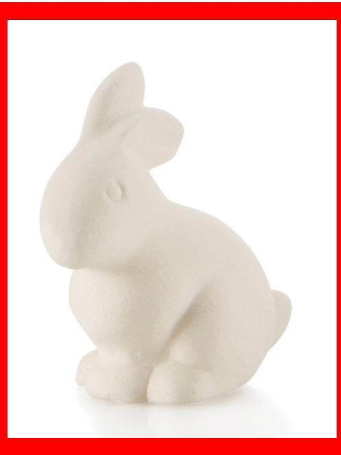"""Tiny Topper Bunny 1.75"""""""